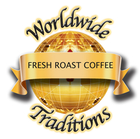 Worldwide Traditions Logo