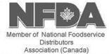 National Foodservice Distributors Association Logo