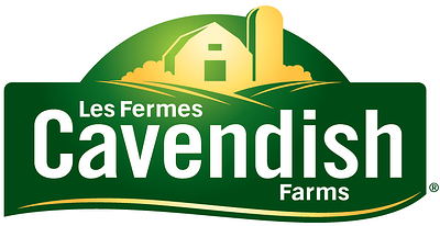 Cavendish Farms logo