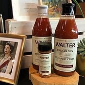 Classic Spice Craft Caesar Mix by Walter Caesar