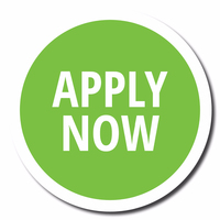 Apply Now Flanagan Foods AZ Trucks