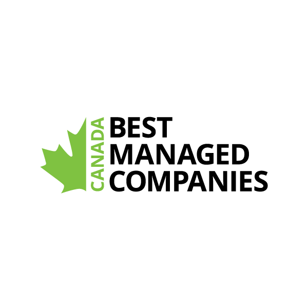 Canada Best Managed Companies Requalification