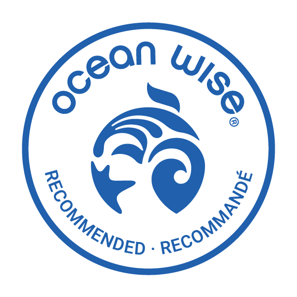 Flanagan Foodservice Partners with Ocean Wise